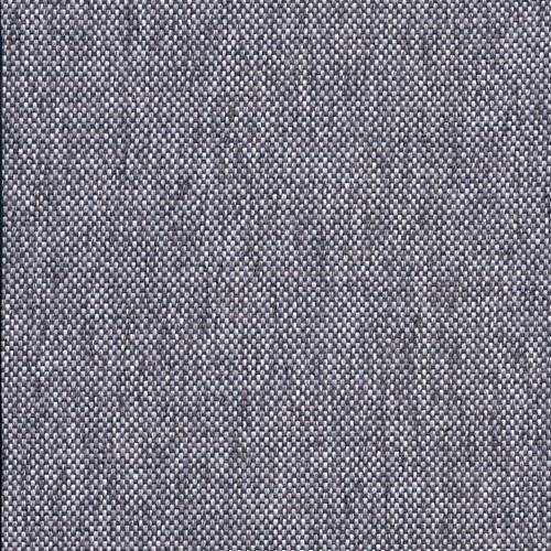 Grey White 161