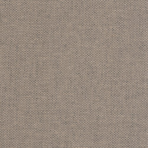 Taupe 182