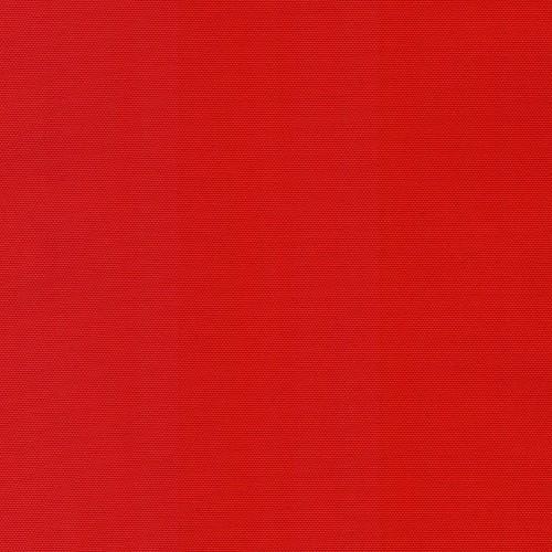 Ferrari red 010
