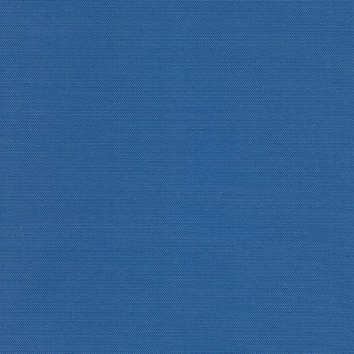 Blue 040
