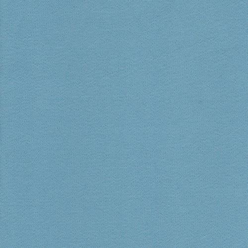 Sky Blue 042