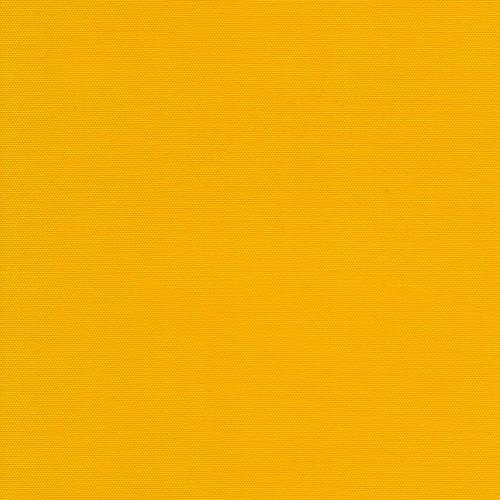 Yellow 050