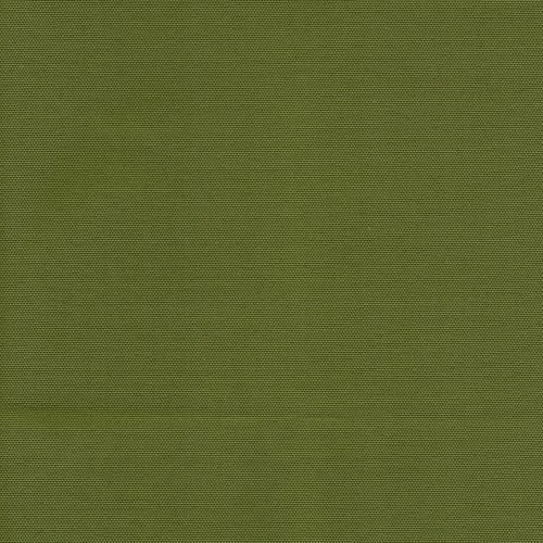 Olive Green 070