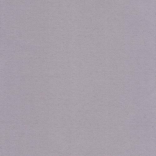 Ash Grey 165