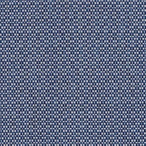 Blue Jeans 120