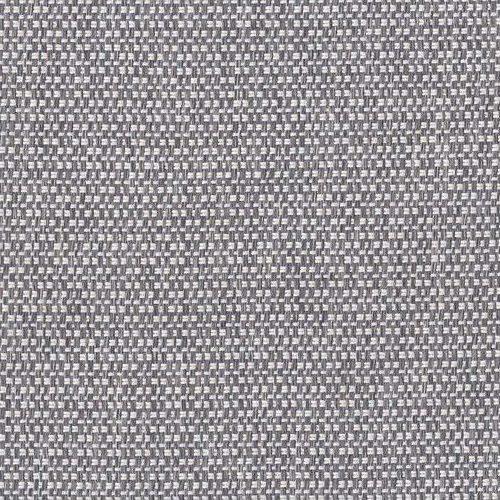 Grey 163