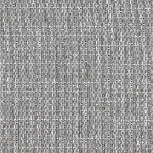 Ash Grey 182