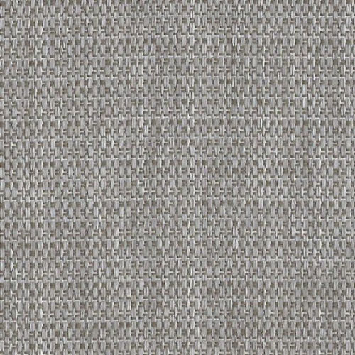 Grey Taupe 165