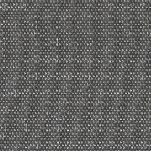 Stone grey 161