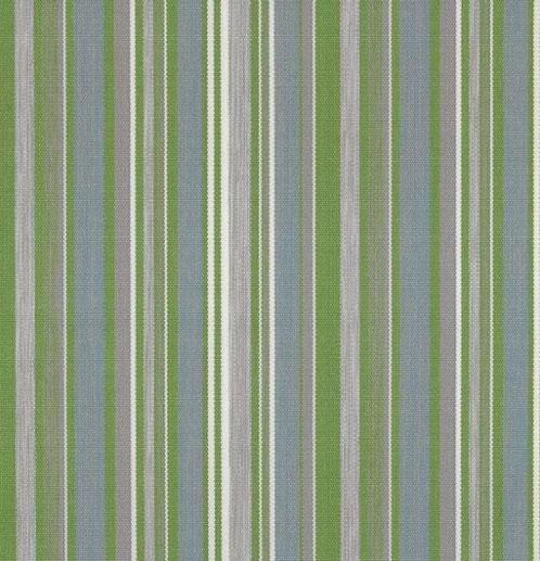 Moss green 021