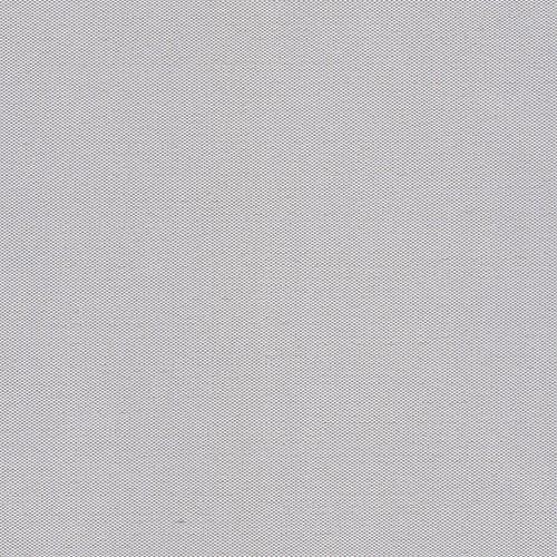 White Grey 164