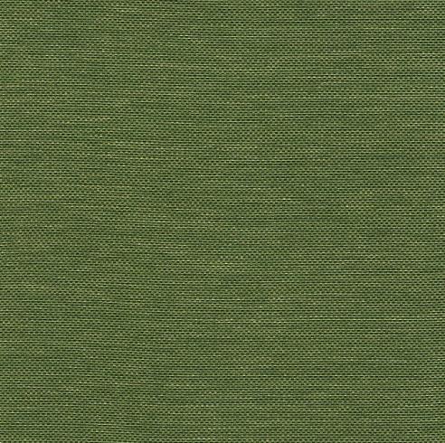 Moss Green 020