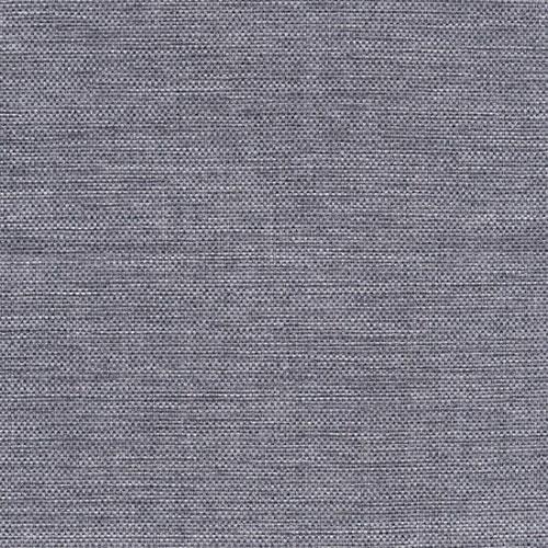 Grey 161