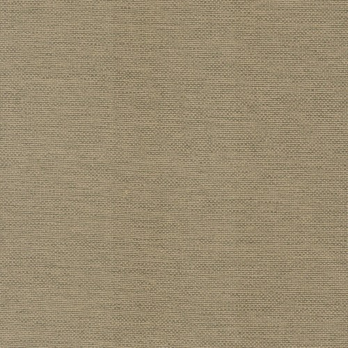 Taupe 168