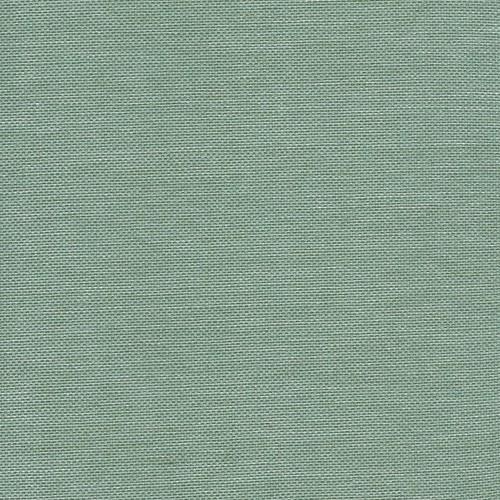 Sea Green 221