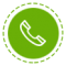 Contact-icon33.png